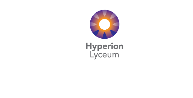 Hyperion_logo_slider_triangle